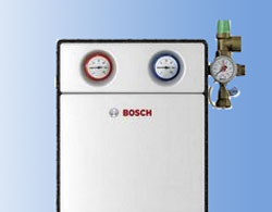 Product Lines - Rinnai - Navien - Bosch - A O  Smith